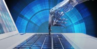 sistemas de automatización de edificios