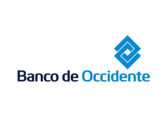Banco-de-occidente-logo