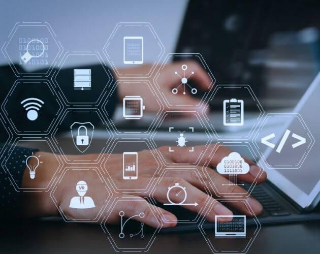 capacitación en ciberseguridad