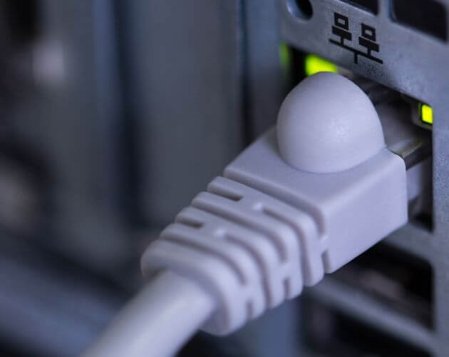 conectividad-atraves-enlaces-inalambricos