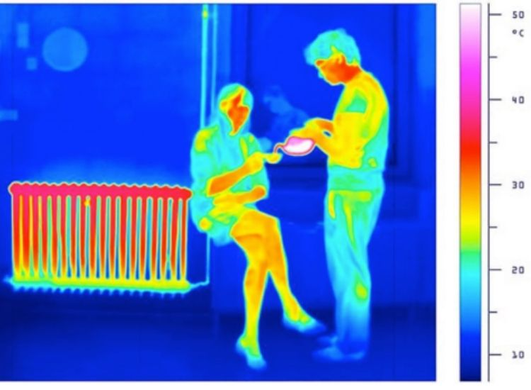 imagenes-termicas