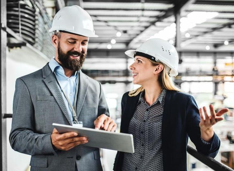 electronica-fabricas-infraestructura-critica
