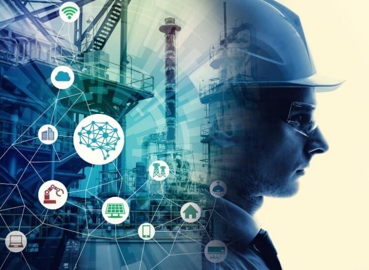 industria-seguridad-electronica