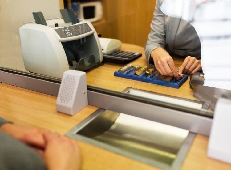 seguridad-electronica-banca