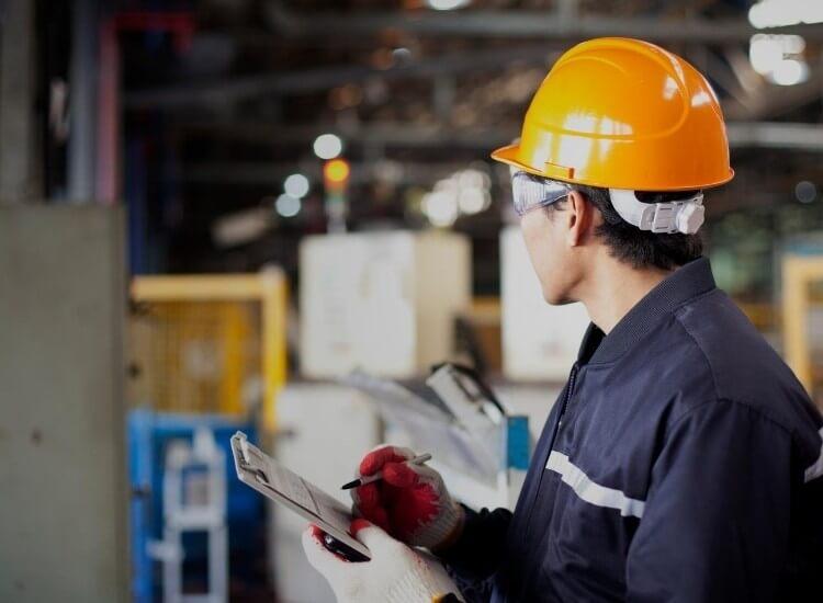 seguridad-electronica-colombia-industrias