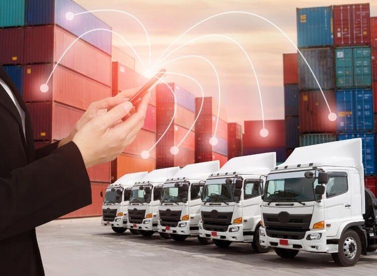 seguridad-electronica-transporte-logistica
