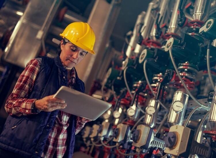soluciones-vigilancia-industria-seguridad