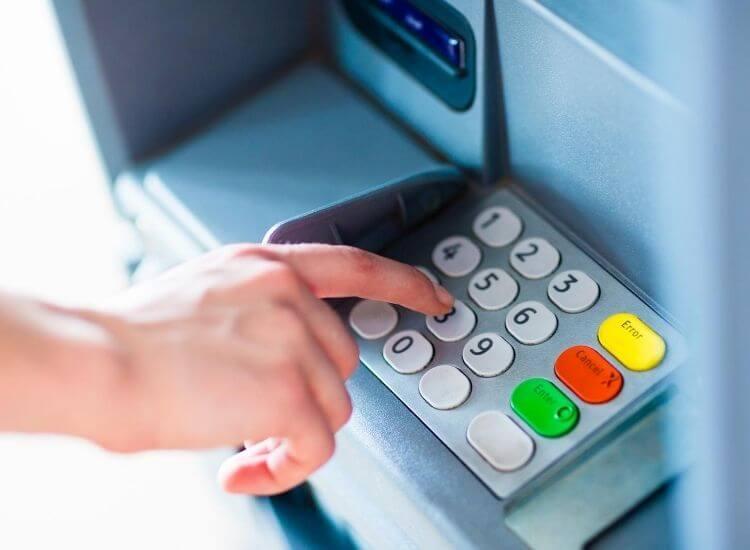 videovigilancia-banca-finanzas