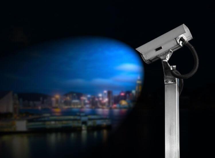 vigilancia-ciudadana-bogota