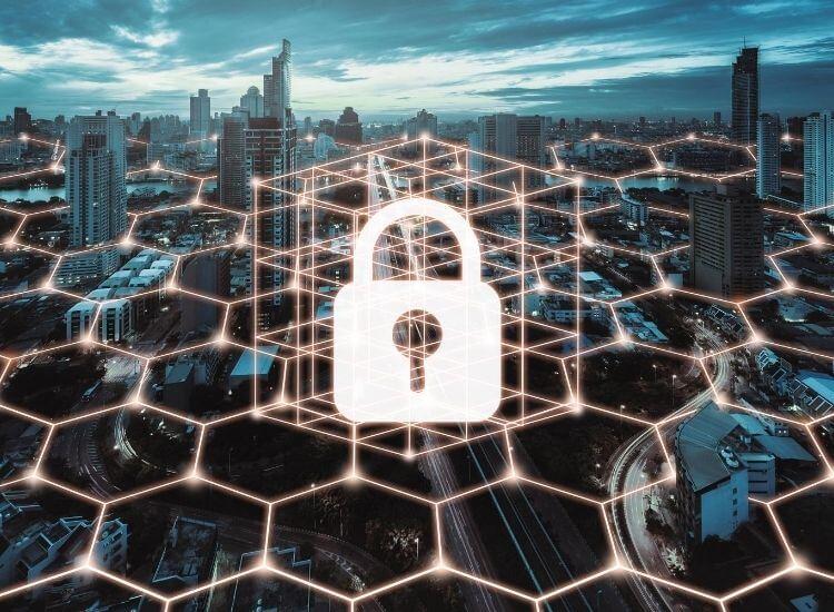 vigilancia-seguridad-electronica
