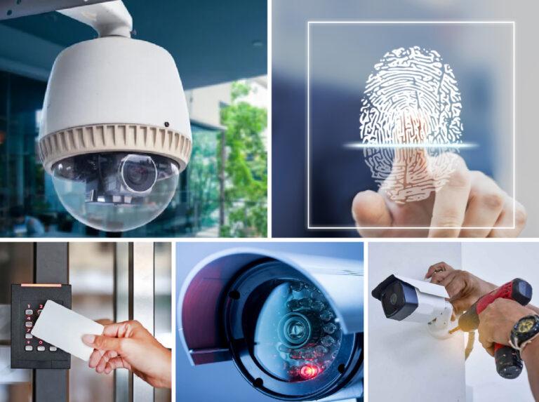 Bi SAS Seguridad Electrónica