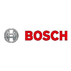 Logos-BiSAS-05