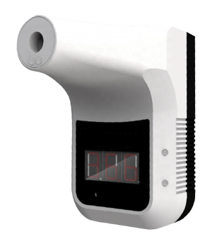 Sensor K-3