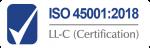 certificaciones-01