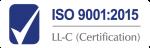 certificaciones-02