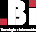 logo-bi-sas-footer-15